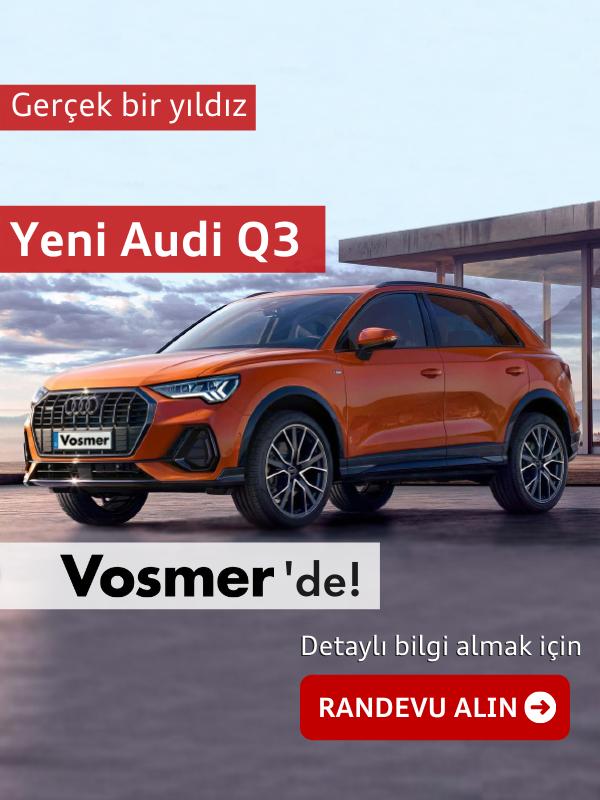 Audi-q3-2021